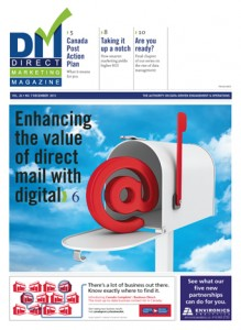 DM_Dec2013_cover50