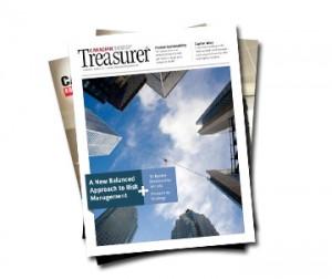 treasurer-slider